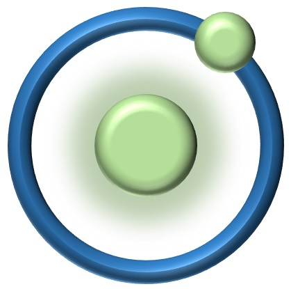 Atomic Wellness Logo